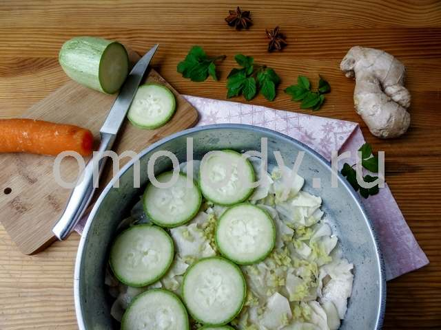 Как приготовить обычную гречку пошагово с фото