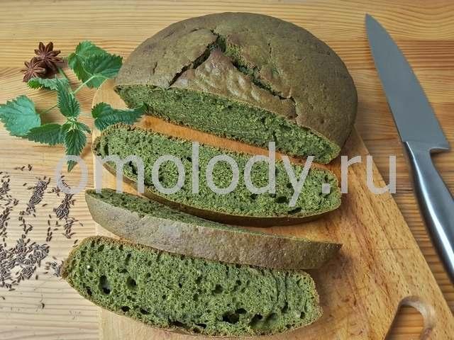 Почему зеленеют семечки в выпечке