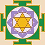 Дхумавати Янтра