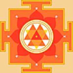 Дурга Янтра