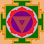 Трипура Бхайрави Янтра