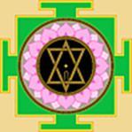 Трипура Сундари Янтра