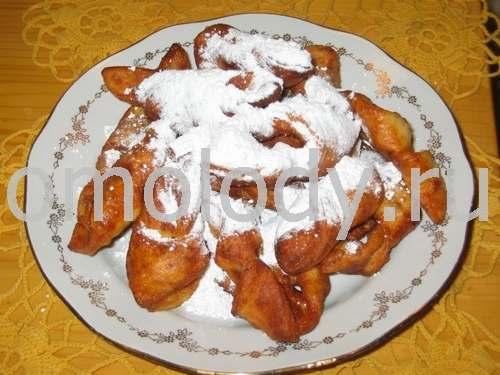 Диетические блюда из баклажанов с фото