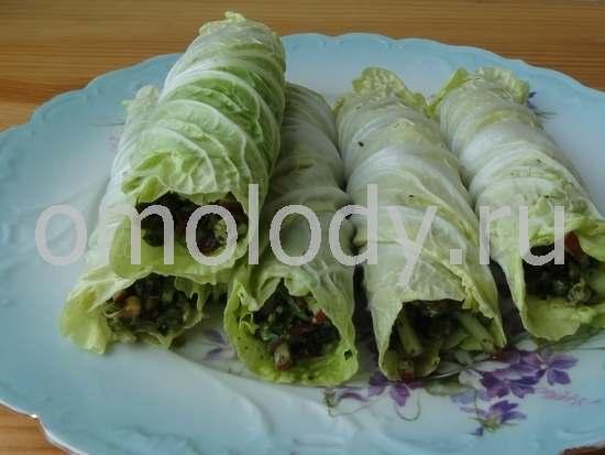 Блюда из грибов с рисом рецепты с фото простые и вкусные