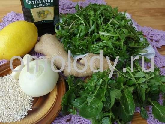 Рецепты блюд с квашеной капустой и мясом рецепт